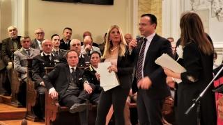 Messina-Premio-Orione-al-AM-2019-4-1