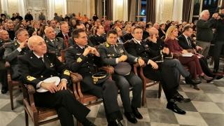 Messina-Premio-Orione-al-AM-2019-5