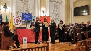 Messina-Premio-Orione-al-AM-2019-7