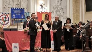 Messina-Premio-Orione-al-AM-2019-8
