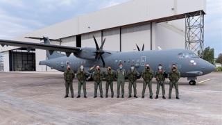 Sigonella-corso-OTB-sul-P-72A-1