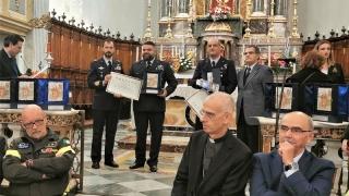 Paternò-Premio-Idria-2019-1