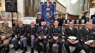 Paternò-Premio-Idria-2019-2