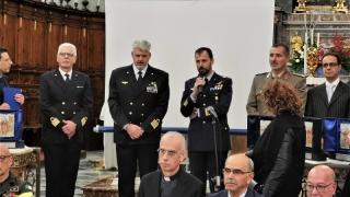 Paternò-Premio-Idria-2019-3