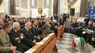 Paternò-Premio-Idria-2019-5