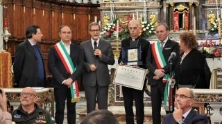 Paternò-Premio-Idria-2019-6