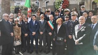 Paternò-Premio-Idria-2019-7