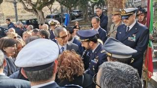 Paternò-Premio-Idria-2019-8