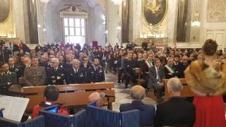 Paterno-Premio-Idria-2019-10
