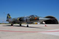 f104 ASA-M 5-30