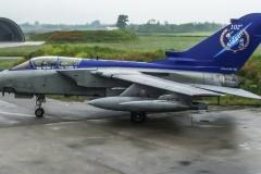 Tornado IDS Special Color 102° Gruppo  6-33 M.M.7080