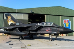 Tornado Ids Special Color Ex 156° Gruppo