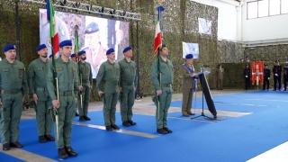 68°-Anniversario-dellAviazione-Esercito-Discorso-del-Comandante-AVES