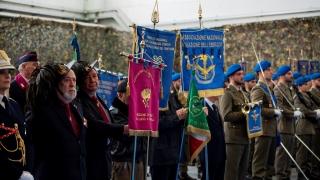 68°Anniversario-dellAviazione-Esercito-Associazioni-Combattentistiche-e-dArma