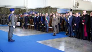 68°Anniversario-dellAviazione-Esercito-Resa-degli-Onori