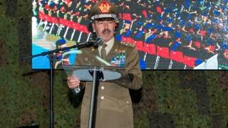 68°Anniversario-dellAviazione-Esercito-intervento-del-Generale-di-Corpo-dArmata-Salvatore-Farina