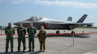 4-Generali-ITA-USAF-Croazia-Slovenia