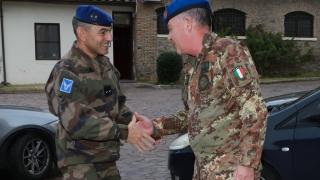 01-Arrivo-Comandante-ALAT-Francese
