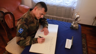 06-Firma-Albo-dOnore