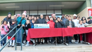 AM-Babbo-Natale-2019-88°-Gruppo-41°-Stormo-1