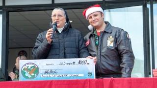 AM-Babbo-Natale-2019-88°-Gruppo-41°-Stormo-11