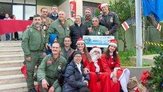 AM-Babbo-Natale-2019-88°-Gruppo-41°-Stormo-2