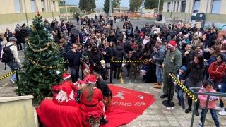 AM-Babbo-Natale-2019-88°-Gruppo-41°-Stormo-3