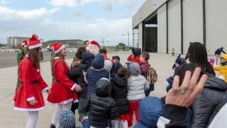 AM-Babbo-Natale-2019-88°-Gruppo-41°-Stormo-6