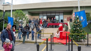 AM-Babbo-Natale-2019-88°-Gruppo-41°-Stormo-9