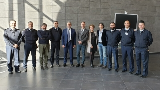 Forlì-foto-di-gruppo-ENAV-AM