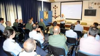Visita del Capo della DIPMA a Sigonella (10)