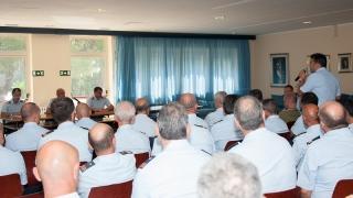 Visita del Capo della DIPMA a Sigonella (3)