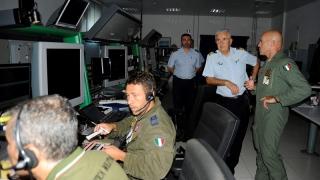 Visita del Capo della DIPMA a Sigonella (8)