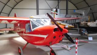 DSCN2000
