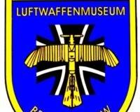 Gagliardetto del museo di Gatow