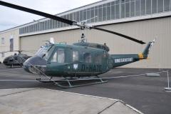 AB-205 (UH-1)