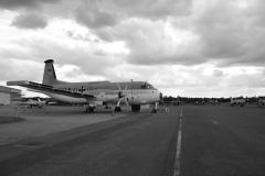 "BR-1150 Atlantic II della Marinefliegergeschwader 3 ""GRAF ZEPPELIN"" NAS Nordholz"