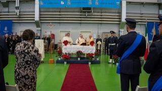 Sigonella-Madonna-di-Loreto-2019-14