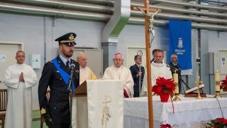 Sigonella-Madonna-di-Loreto-2019-2