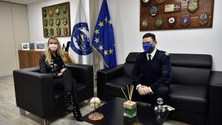 2_Il-Sottosegretario-Pucciarelli-e-lAmmiraglio-Agostini