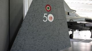 D302250