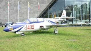 DSC_8652