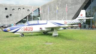 DSC_8653