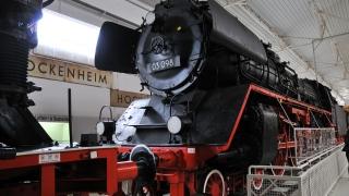 D30_3754