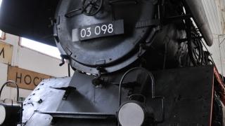 D30_3755