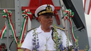 Ammiraglio-Matteo-Bisceglia