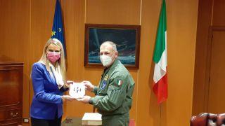 2_Il-Sottosegretario-alla-Difesa-a-Pratica-di-Mare