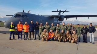 20181205_Caselle TO ritiro 3° P-72A (1)